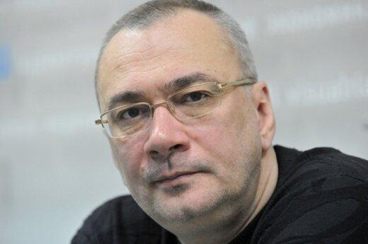 Стало известно, сколько Меладзе заплатил семье сбитой им девушки