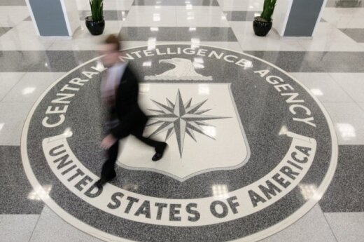 Lithuanian prosecutors resume CIA prison probe
