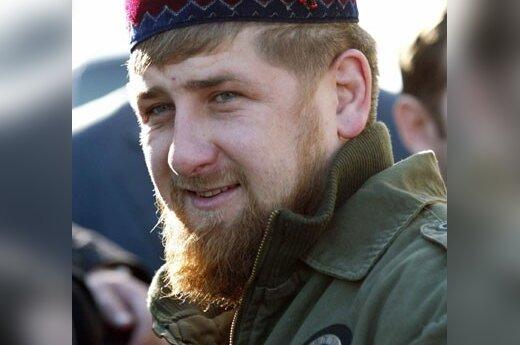 Кадыров больше не будет амнистировать боевиков