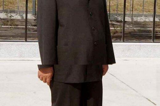 Госдеп США отвел Ким Чен Иру три года жизни