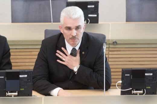 Žimantas Pacevičius
