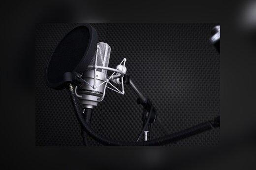 Noize MC ответил на письмо Льва Лещенко
