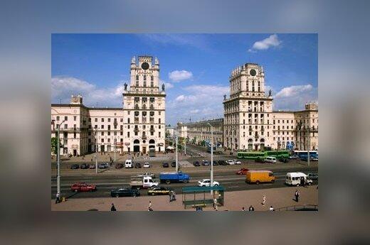 Сидорский и Батура высказали претензии к России