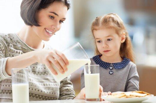 Skaudi žinia vilnietei – sostinėje nėra vietos alergiškiems vaikams