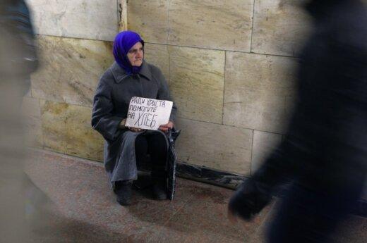 Картинки по запросу Ученые: социальную помощь получают 42 млн россиян