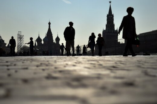 Russia considers law to enable nationalize foreign assets in response to Ukraine sanctions