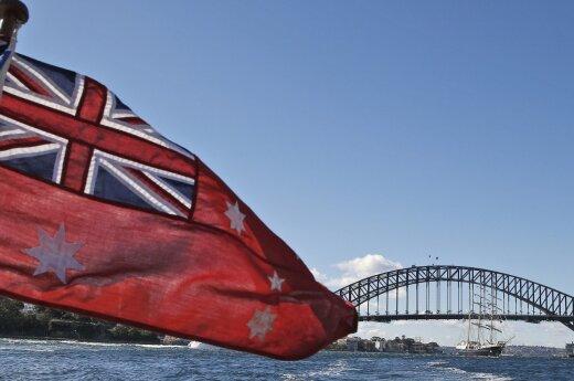 Австралия ввела новые правила получения гражданства