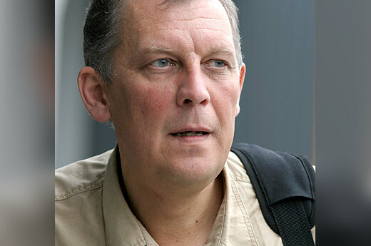 Gintaras Beresnevičius