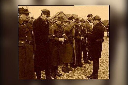 Kolejna rocznica Powstania Warszawskiego