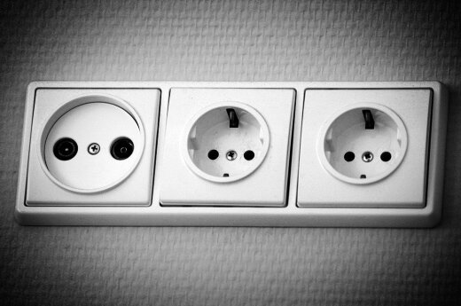 Electricity prices to go down for Lithuanian households