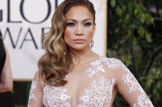 Jennifer Lopez nie żałuje