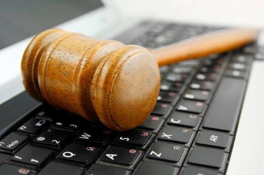 Sąd skazał internautę za obrażanie Polaków