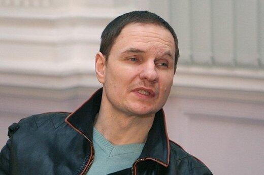 Sąd: Skazany na dożywocie Michailow nie może zostać zwolniony