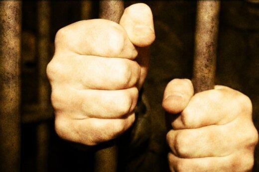ETPC: Polska złamała zakaz tortur