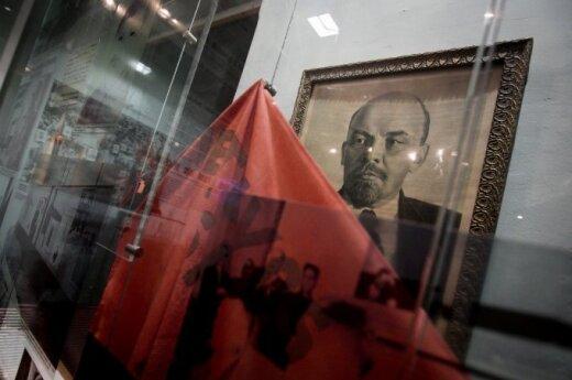 Lithuanian Genocide Centre published data on 620 former KGB agents