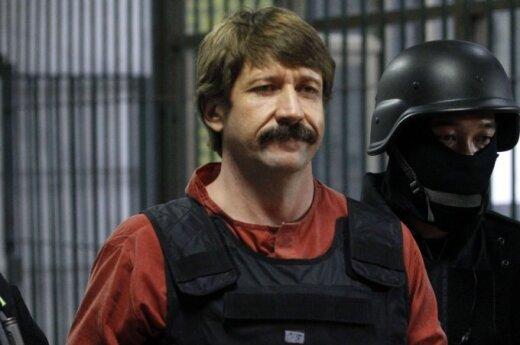 Viktoras Butas