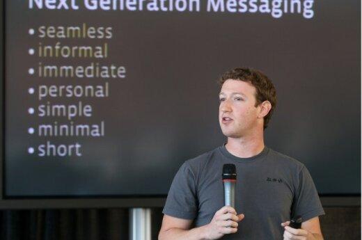 Miliardowa inwestycja Facebooku