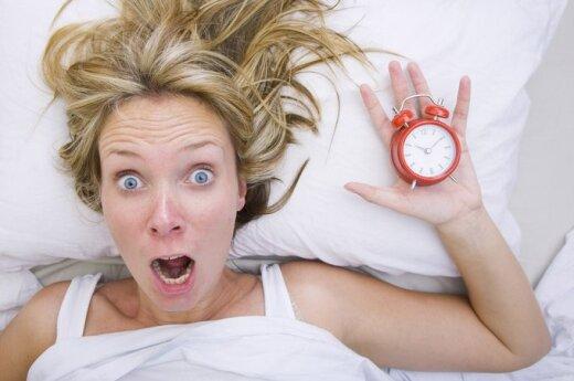 5 новых способов справиться со стрессом