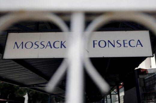 Полиция нагрянула с обысками в офис Mossack Fonseca в Сальвадоре