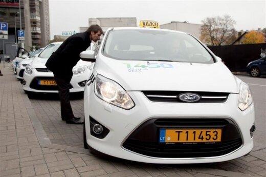 Samorządowa taksówka będzie najdroższa