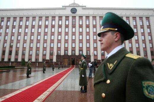 Политолог: Беларуси повезло, что она соседка ЕС