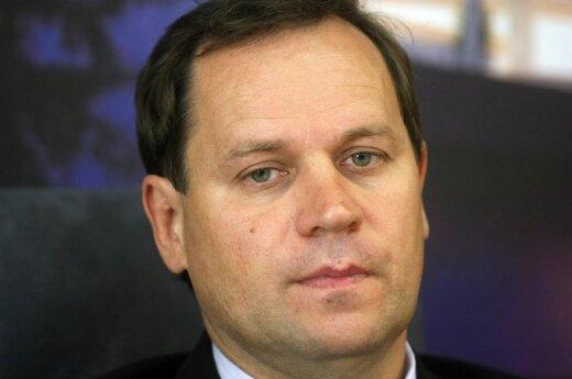 Tomaszewski: Odczuwamy ogromne poparcie