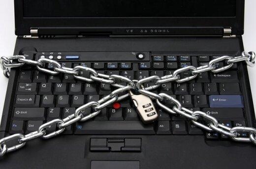 W Dubaju rozstrzygają się losy internetu