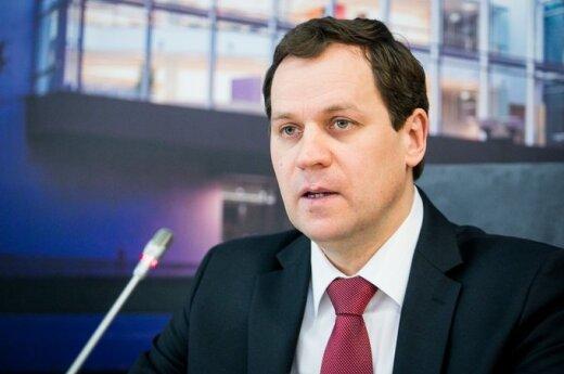 Tomaszewski: Jest duża szansa na przyjęcie ustawy antyaborcyjnej