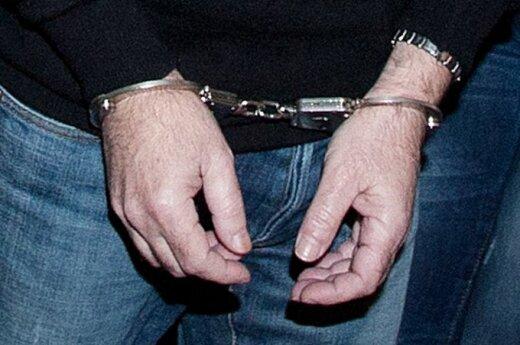 Aresztowano podejrzanego, który planował zamach na polskie władze