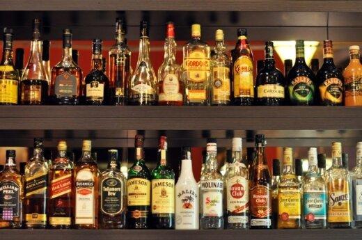 W przemyśle alkoholowym przewiduje się skok cenowy