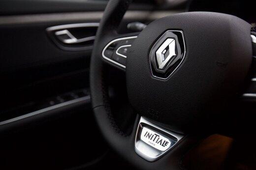 """Renault"""