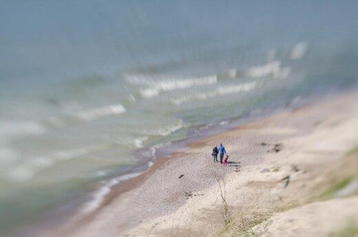 Близкие пропавших пилотов: не допустим, чтобы их могилой стало море