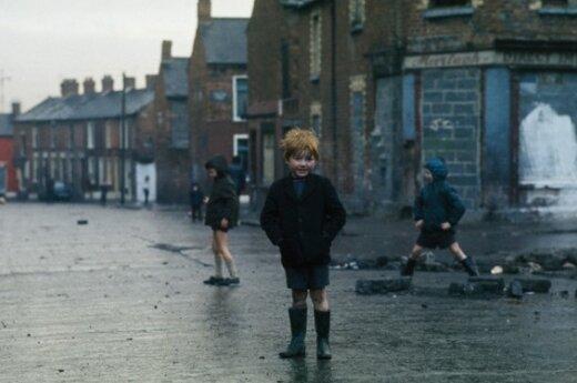 Северная Ирландия: из-за угрозы взрыва эвакуированы 2 школы