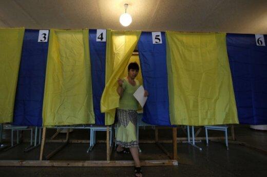 Советник президента: Украина сделала важный шаг, но это еще не все