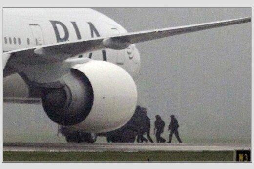 """""""Boeing 777"""""""