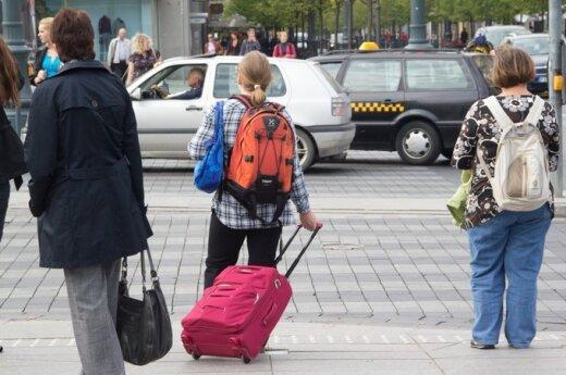 Podwójne obywatelstwo tylko dla obywateli UE i NATO