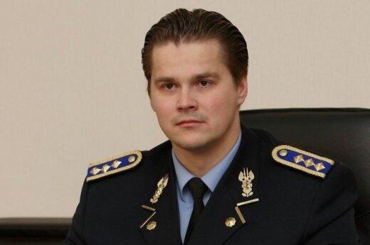 Ramūnas Zutkis