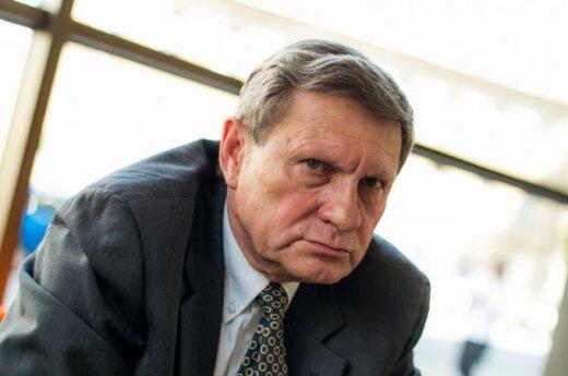 Польский экономист: санкции в отношении России должны быть более жесткими