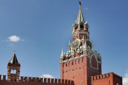 ЕС сорвал план РФ по ослаблению Лукашенко перед выборами