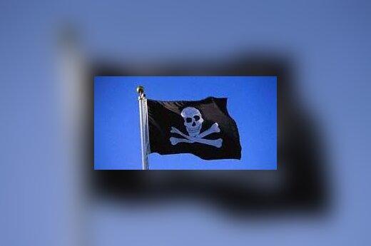 Ведутся переговоры с пиратами, похитившими литовских моряков