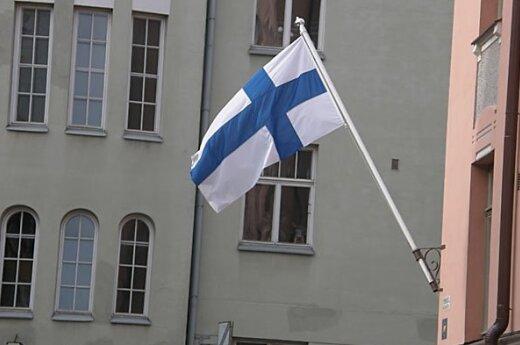Экономист: Финляндия занимает очередь на выход из еврозоны