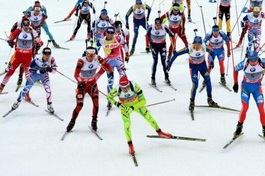 Po olimpiadzie w Soczi premier dostanie rekomendacje w sprawie zmian w finansowaniu polskiego sportu