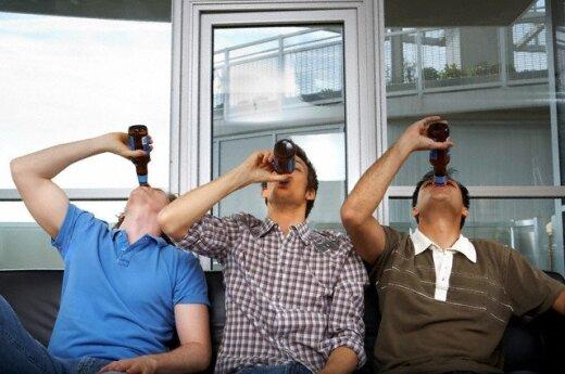 Sprzedaż piwa w czasie Euro 2012 wzrośnie minimalnie