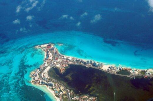 Cancunas