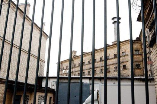 Trzech kierowników Samorządu Trockiego skazano na więzienie