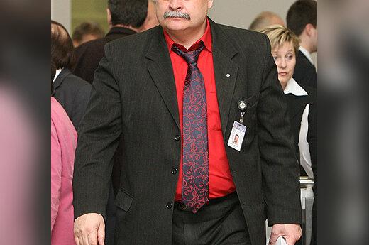 Sergej Dmitrijev