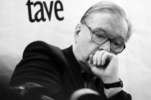 Retrospektywa filmów Krzysztofa Zanussiego
