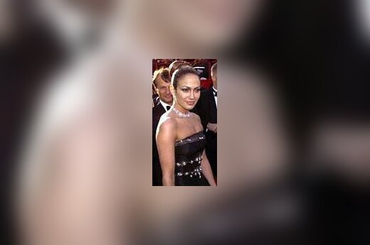 Jennifer_Lopez_71