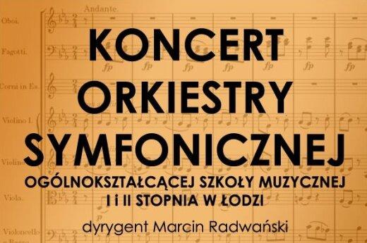 orkiestra_symfoniczna_plakat