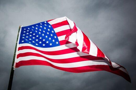 США ждут от Беларуси большего в вопросах демократии и прав человека